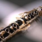 klarinetb