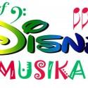 Disney640