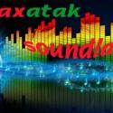 SaxPubli
