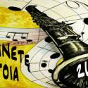 ClarinetWeb