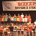 orkestra12