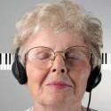 musicHelduak
