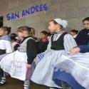 Sanandres1
