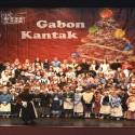 GabonKanta2