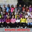 Abesbatza2014