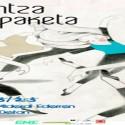 DANTZA TOPAKETA 2
