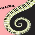 wallpaper piano