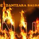 VII zatoz dantzara