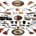 instrum copia