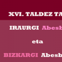 2 Abesbatza