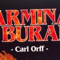 Carminar