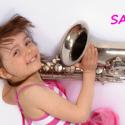 saxofoia
