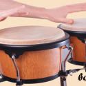 bongoak
