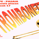 tronboneitor2