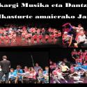 jaialdia2017-2