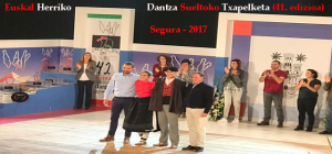 Segura2017