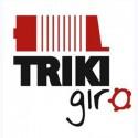 TRIKIGIRO-Azpeitia