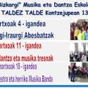 WEBTaldez XIX-1