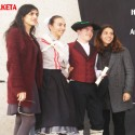 itziar-Anaitz