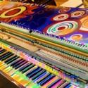 piano kolore1