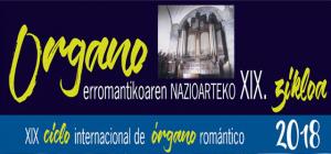 1organo_kartela
