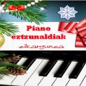 PianoEntzun