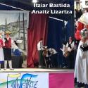 ItziarAbaitz
