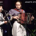 Aratz_eta_Enaitz