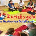 goiztiarra4