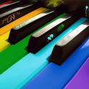 piano entzun