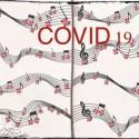 COVID 19-AZKEN BERRIAK
